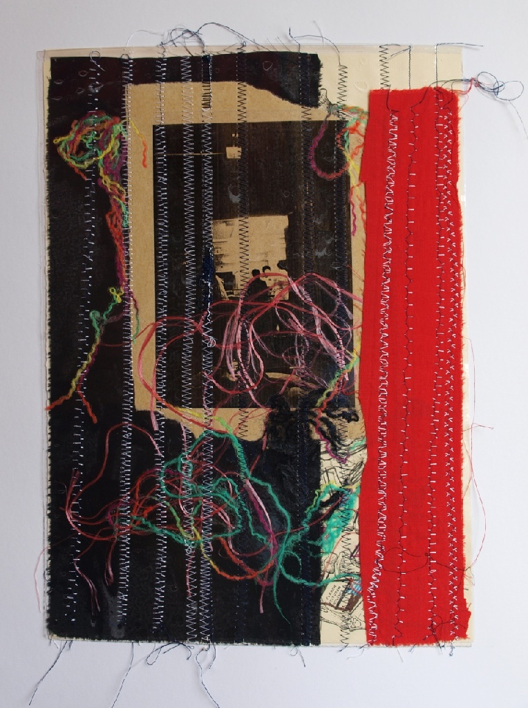Stitched collage 2